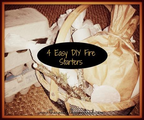 4firestartercover
